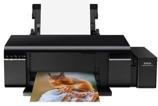 epson-lj805-ink-tank-system-wireless-printer-1479481987-5383343-4803d1e98eb5c45f4e686b4363301cd5-product